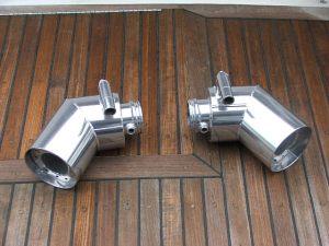 6V53T-5-inch-wet-elbows