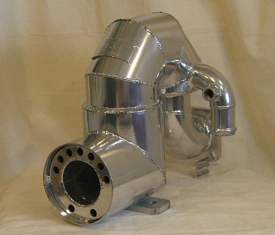 Hino-WO4-110HP-riser