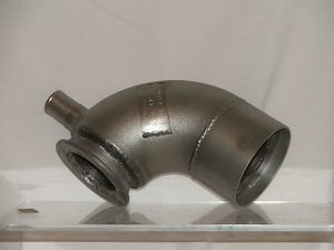 Volvo-Penta-TAMD-40-wet-exhaust-elbow
